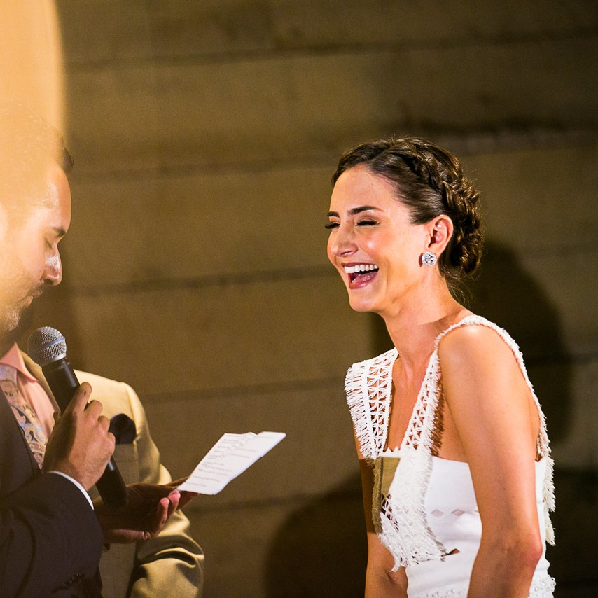 A Wedding Chapel Ceremony?  Here are 10 Tips for How to Write Your Own Wedding Vows