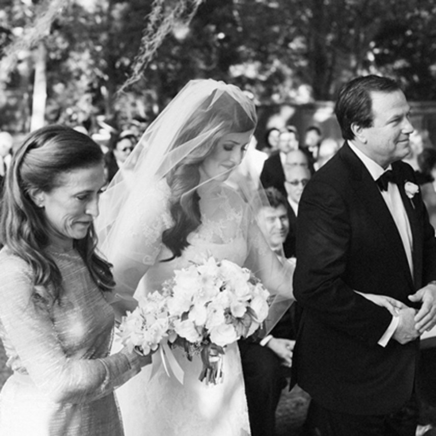 115 Wedding Processional Songs