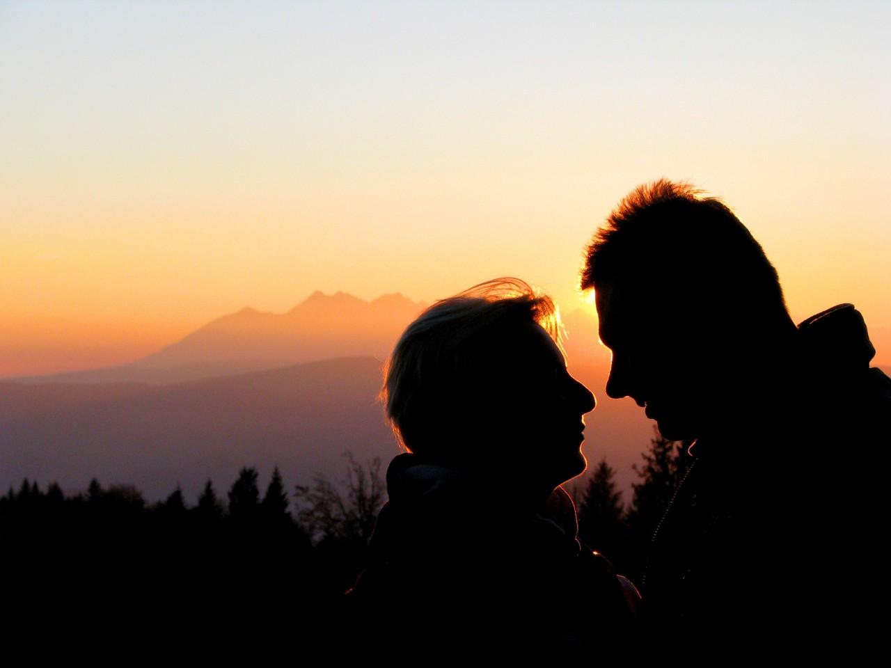 Florida Wedding Chapel – Eloping Is the New Lavish Wedding